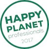 Happy Planet Professionals