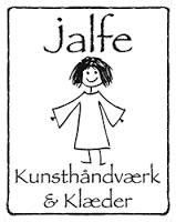 Logo-Jalfe-organic-te-koop-bij-DithaBonita-Almere