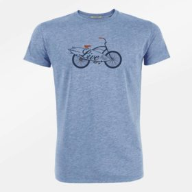 Greenbomb _for-men_DithaBonita_organic-cotton_biokatoen_Bike-live-mhblue-guide