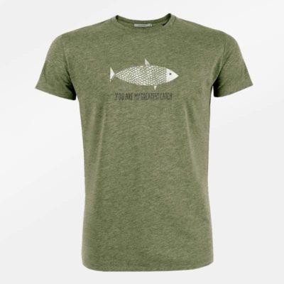 Greenbomb_T-shirt_for-men_vegan_biokatoen_organic-cotton_dithabonita_Lifestyle-greatest-mhkhaki-guide