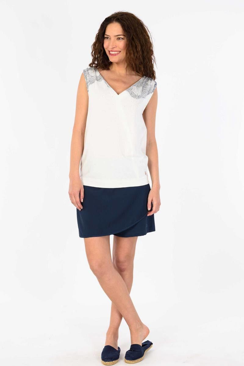 Skunkfunk_DithaBonita_Shirt_zwart-wit_biokatoen_hennep_organic-cotton_hemp_S18_GABIKA_WTS00539_11_OFB5