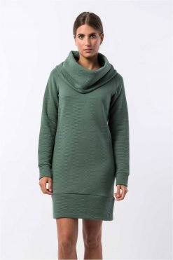Skunkfunk_Kalisha_dress_jurkje_groen_green_dithabonita_biocotton_biokatoen_F18_KALISHA_WDR00694_G7_OFB