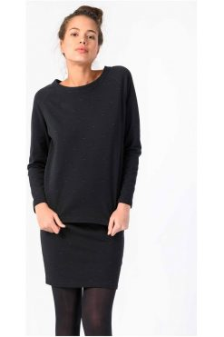 Skunkfunk_sweater_black_cotton_Hauza_dithabonita_F18_HAUZA_WSW00339_2X_OFB