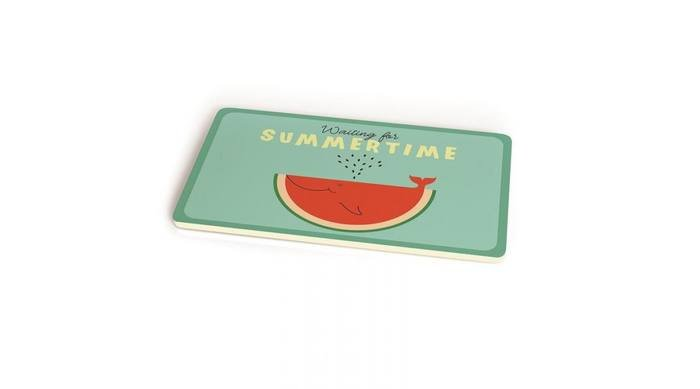 Chicmic_Bamboe_ontbijtplankje_Bamboo_Breakfast_tray_DithaBonita_Melon-whale_CHI-BFB543-00_2