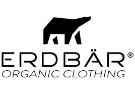 Erbaer kleding is te koop bij Ditha Bonita