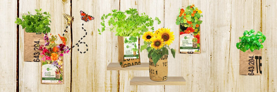 kweektuintje-superwaste-flowers-herbs-