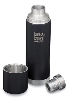 Klean-Kanteen_Insulated TKPro 32oz_thermosfles_metschroefdop_with-wup_design_plastic-free_stainless-steel_black_dithabonita_TKPro_32oz_SB