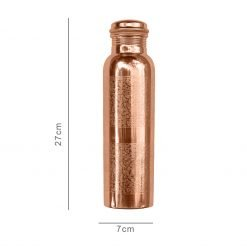 Forest-and-Love_koperen_waterflessen_copper_waterbottles_Engraved_DithaBonita2