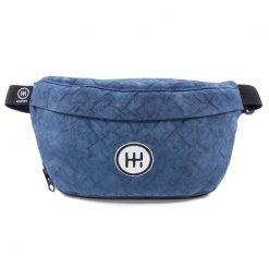 Airpaq_hip-baq_heuptas_hipbag_airbags_blauw_blue_DithaBonita