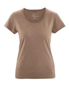 Hempage_T-shirt_Breeze_