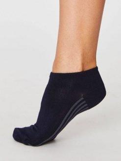 Thought socks sokken bamboo