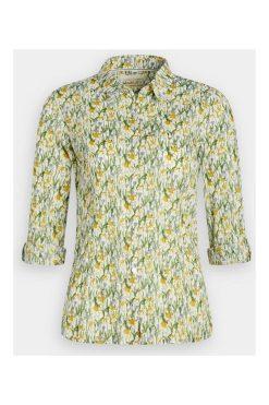 Seasalt-Larissa-blouse-bloemetjes-katoen
