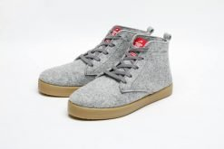 Grand-Step-Shoes-schoenen-recycled-unisex
