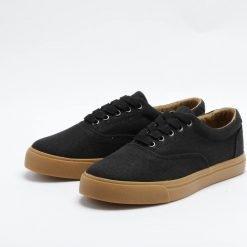 Grand-Step-shoes-Ditha-Bonita-Vendetta_black_ladies