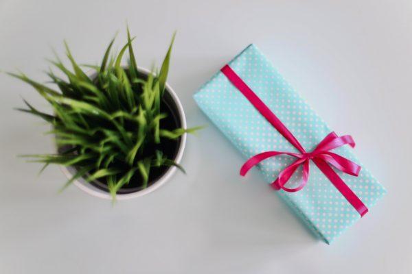Duurzame_cadeau_ideeen