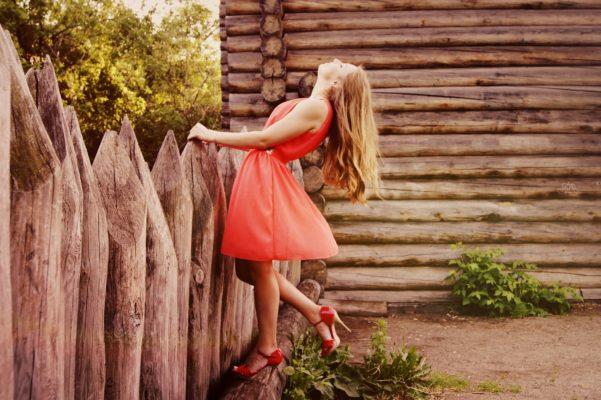 Kleurrijke_jurken