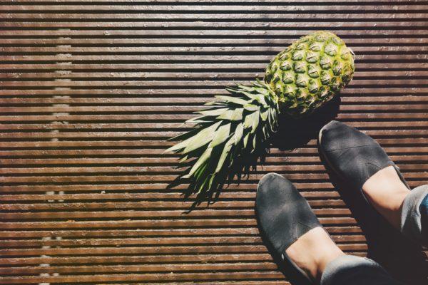 veganische_schoenen_ananasleer