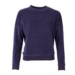 Froy-and-Dind-SWEATER-FRIEDA-ASTRAL-AURA-VELOURS-