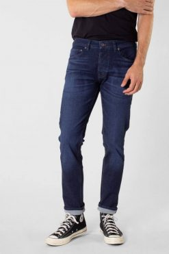 Kuyichi-Jeans-heren-Jamie-Slim-Worn