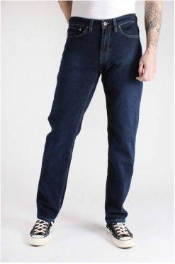 Kuyichi-jeans-heren-SCOTT-REGULAR-CLASSIC-BLUE