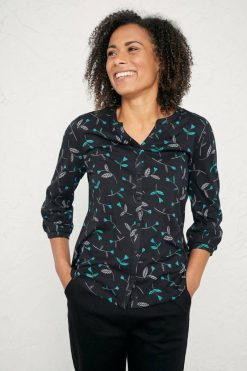 Seasalt-blouse-Port-Mear