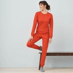 Livingcrafts_pyjama_betty