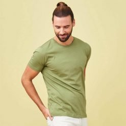Living-Crafts-Herenshirt-Ilko-biokatoen