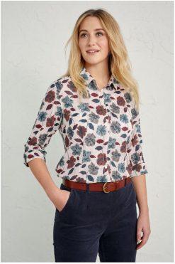 Seasalt-blouse-Larissa